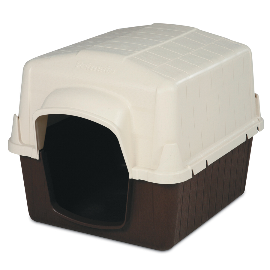 Where To Buy Dog Kennels