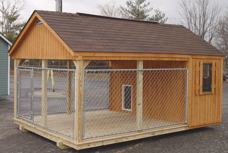 Indoor Dog House Canada